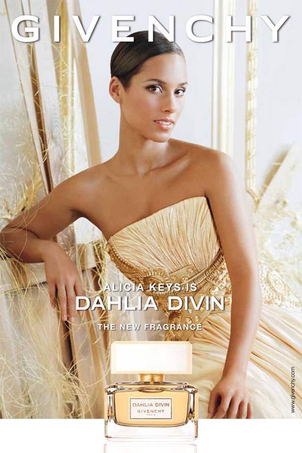 alicia-keys-givenchy-dahlia-divin-tlr