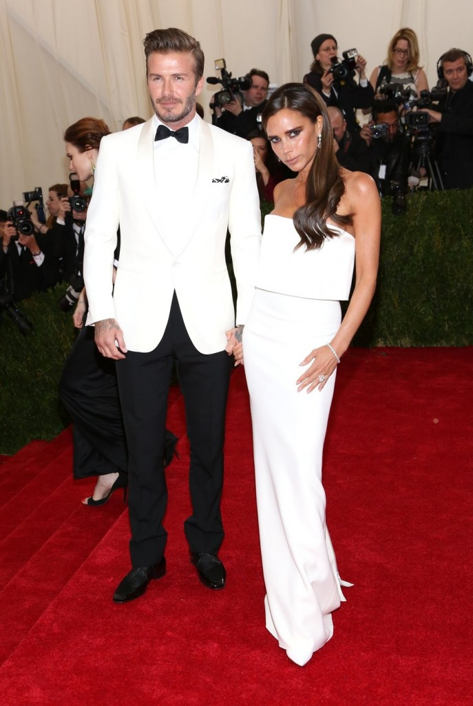 david-and-victoria-beckham-tlr