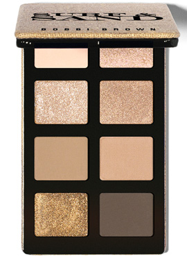 Bobbi Brown Sand Eye Palette The Lifestyle Reporter