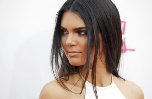 Kendall Jenner Profile Photo The Lifestyle Reporter